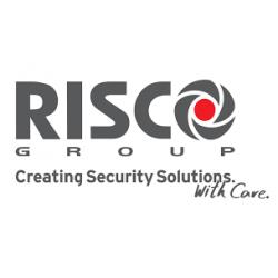 Risco RA300S - Ball mount standard WatchOUT