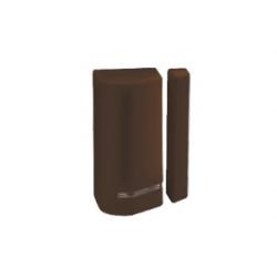 Risco RWX73M8BR - Sensore di apertura marrone