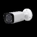 Dahua-Kamera cctv-IP-4 Mega Pixel IR 40m