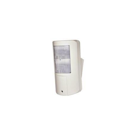 Risco RK350DT0000A - Detector de movimiento más Allá de cable al aire libre
