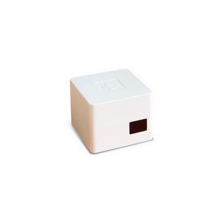Risco eyeWAVE - Detector camera