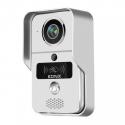 KONX KW02C - Porter de vídeo wi-fi o Ethernet / IP lector de RFID