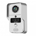 KONX KW02C - Porter video WiFi or Ethernet / IP RFID reader