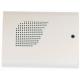 SX - Sirene alarm kabelgebundene innere messstromversorgte gehäuse metall, Altec