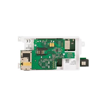 Transmisor GSM / GPRS central Galaxy Flex Honeywell