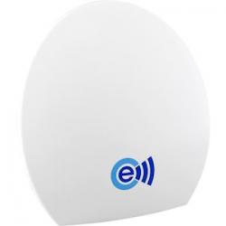 Energeasy Connect - Casella di Automazione per la casa multi-protocollo 3 porte USB