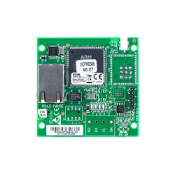 Risco RP512IP - Module IP multi-socket