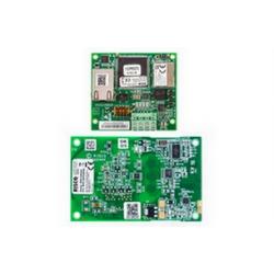 Risco - pack Module IP multi-socket et RTC