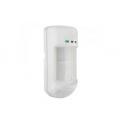 Risco iWise DT AM - Detector de movimiento con anti-máscara