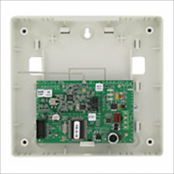 Honeywell récepteur radio C079-2 - Récepteur RF pour centrale Galaxy Flex Honeywell