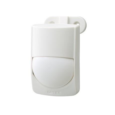 Optex RXC-DT-X8 - Détecteur numérique double technologie
