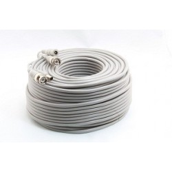 Kabel-netze, S/FTP CAT6A - Kabel 50m