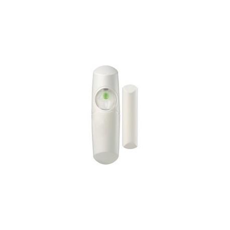 Risco ShockTec RK600SG3 - Sensor de choque digital