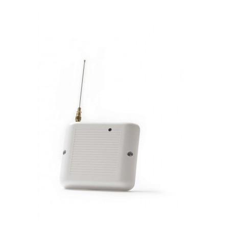 Iconnect EL4635 - signal-verstärker