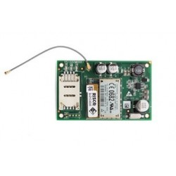 Risco RW132G20000A - in GSM Module for 2G Agility