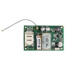 Risco RW132G30000A - Module GSM 3G