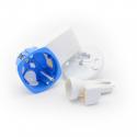 BLM BLI686527 - Cuadro de recreo para el módulo de automatización del hogar centro de Punto