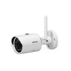 Risco RVCM52E0100A - IP Camera Vupoint outdoor