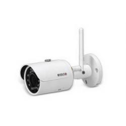 Risco RVCM52W0100B - Caméra IP / WIFI Vupoint extérieure