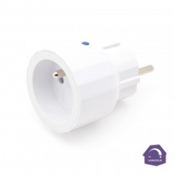 Everspring AD147-6 - Mini prise murale variateur Z-wave Plus