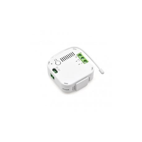EVERSPRING AD146 - micro regulador módulo z-wave más
