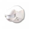 Everspring SP816 - motion Detector outdoor PIR Z-Wave More