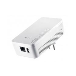 Devolo Home Smart Controller - Z-Wave Controller More