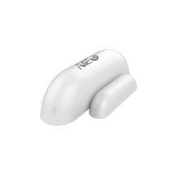 NEO Coolcam - Détecteur ouverture Z-Wave Plus