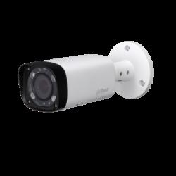 Dahua IPC-HFW2431T-ZS - Caméra IP 4 Mega Pixel Varifocale