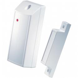 MC-302ND-PG2 - apertura del Sensore per allarme PowerMaster Visonic