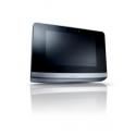 Somfy V500 - Moniteur visiophone tactile V500