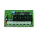 Risco RP296E04000A - Module extension 4 sorties