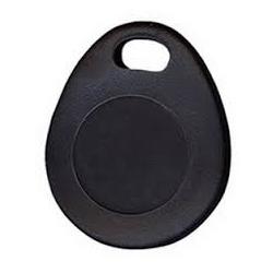 Risco RP200KT0000A - Lot of 10 badges for keypad badge reader