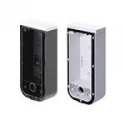 Accessories optex Back Box - Back Box black for BXS