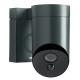 Somfy OC100 - IP-Kamera im freien OC100