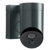 Somfy OC100 - IP Camera outdoor OC100