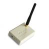 Rfxcom - Interfaz de RFXtrx433E USB con receptor y transmisor de 433,92 MHz (compatible con Somfy RTS)