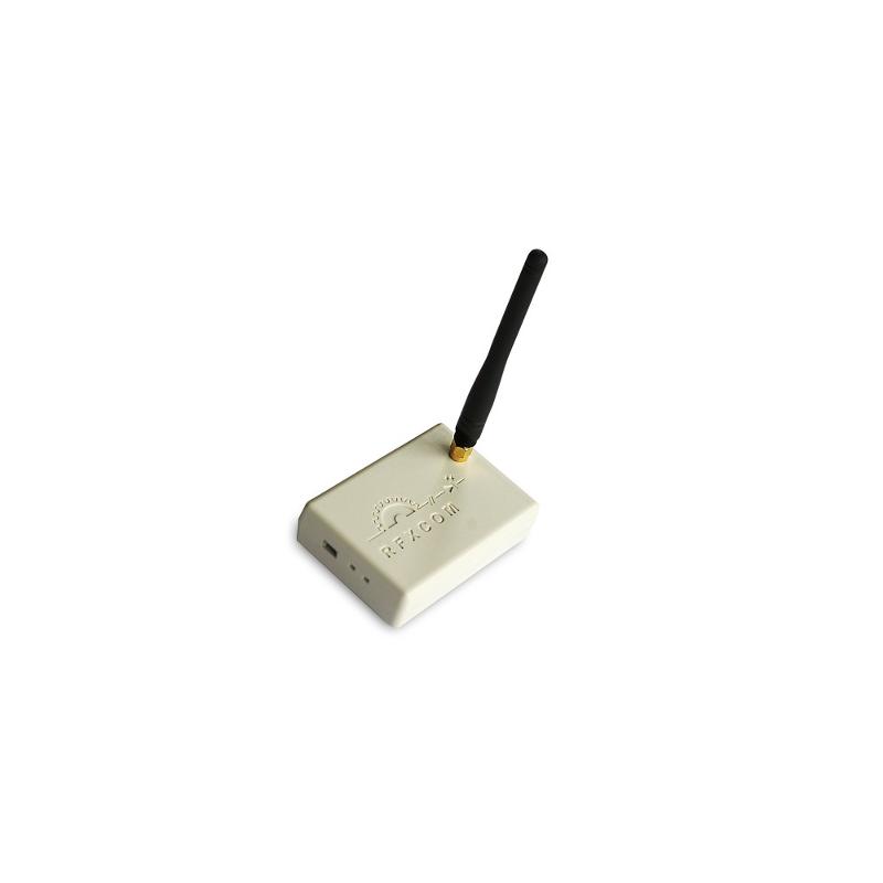 Rfxcom 18103 - Interface RFXtrx433XL USB with receiver and