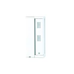 Accessori optex FTN-RAM - Detector, tende esterno anti-mask