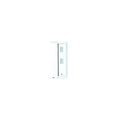 Optex FTN-RAM - Détecteur rideaux extérieur anti-masque