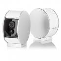 Somfy Indoor Camera 2401507 - security Camera Somfy