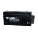 RISCO Agility - Batterie 3,7Ah RISCO 1BT3031