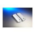 Elmdene SHD2-SPC - Câle für öffner verkabelt SHD2 NFA2P
