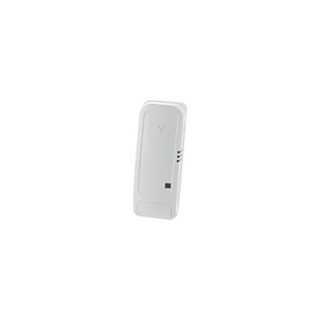 Visonic-TMD-560P-G2 - PowerMatser temperatur-sensor wireless-PowerG