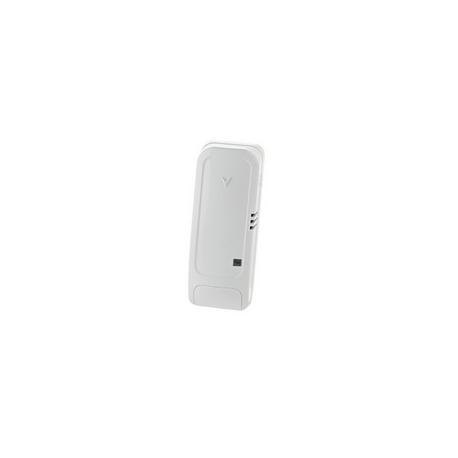 Visonic-TMD-560P-G2 - PowerMatser temperatur-sensor wireless-PowerG