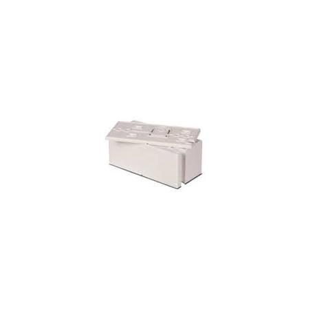 Risco RAX73XS0000A - Entretoise pour contact ouverture
