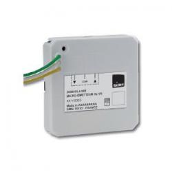 Somfy 2008518 - Micro transmisor de RTS