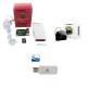 Jeedom pack-automatik - Pack für Raspberry Pi-3, Z-Wave PLus module FGR-222