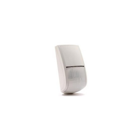 Risco BWare RK515DTBGL0A - interior motion Detector