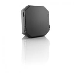 Somfy 2401096 - Socket remoto controlado por RTS